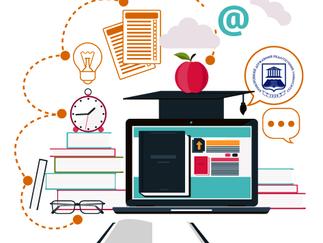 Використання інноваційних ресурсів для проведення уроку в дистанційному форматі
