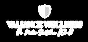 main_logo_white.png