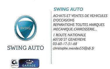 swing copie.jpg
