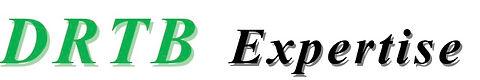 logo2drtb.jpg