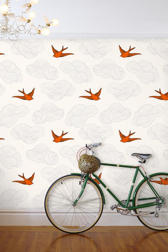 Daydream Orange hygge and west.jpg