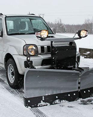 SUV-snowplow.jpg