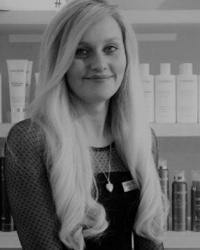 Louise LK Hair.jpg
