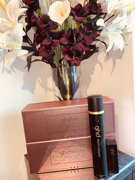 GHD products