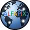 alfapix.logo.500px.png