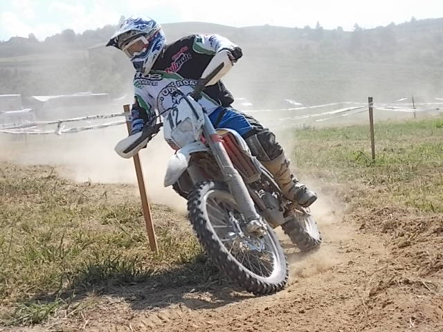 OffRoad2000