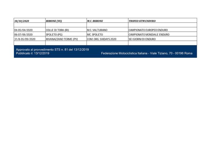 Calendario-Sportivo-Nazionale-Enduro-202