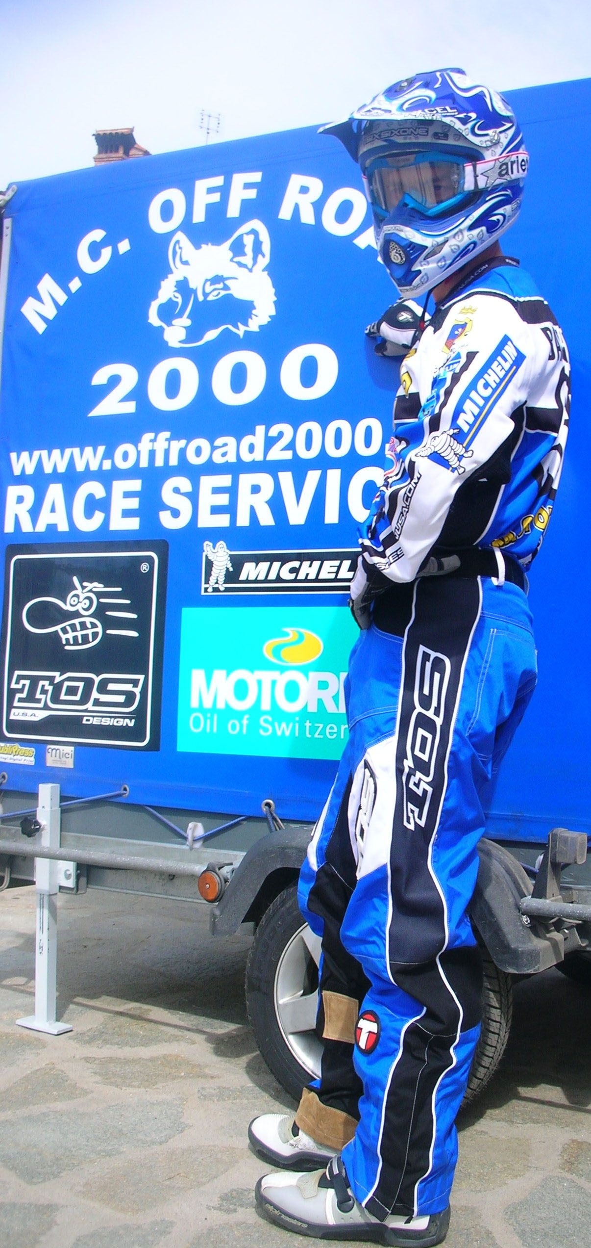 divisa-off-road-2000 (17)