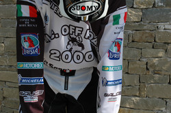 divisa-off-road-2000 (15)
