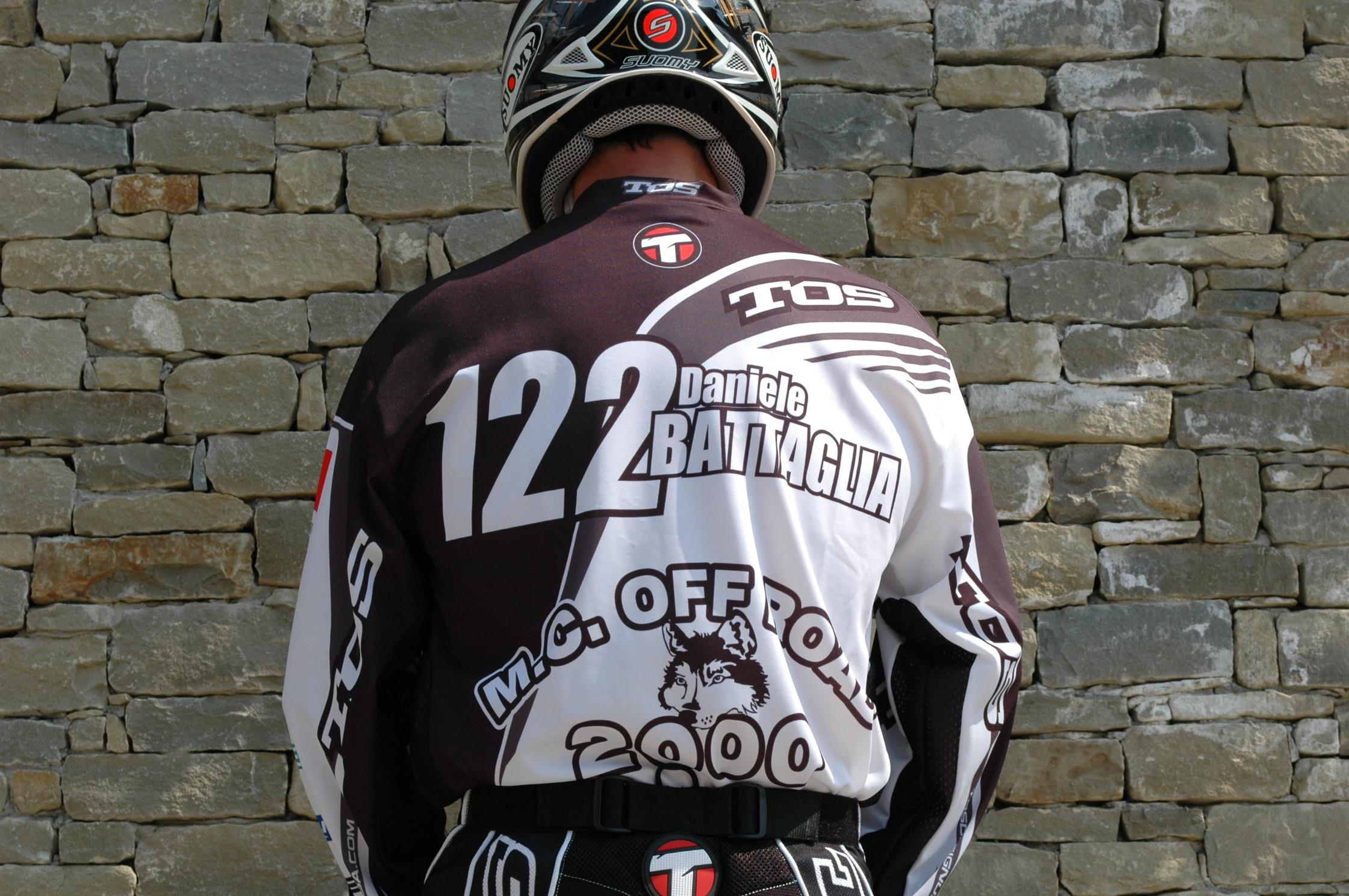 divisa-off-road-2000 (16)