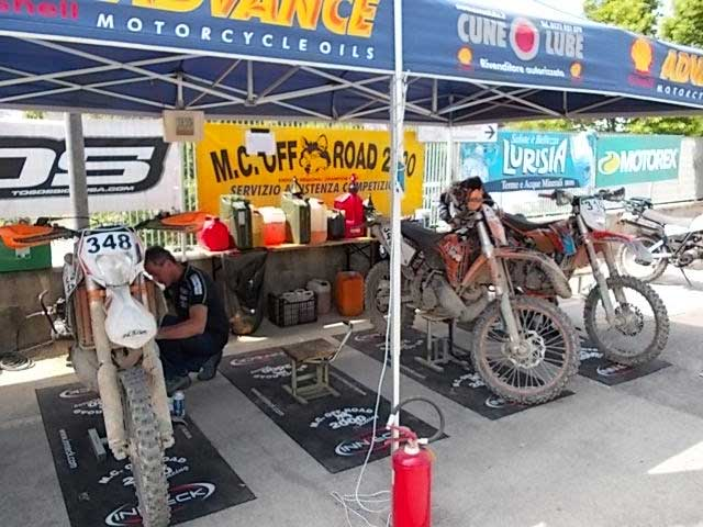 Moto-Cloub-Off-Road-2000-(20)
