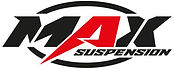 max sospension logo-sito-grande.jpg