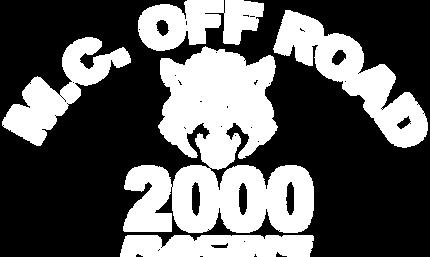 logoMC2000-bianco.png
