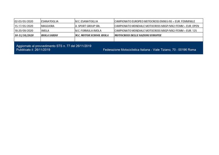 Calendario-Sportivo-Nazionale-Motocross-