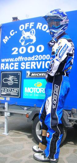 divisa-off-road-2000 (20)
