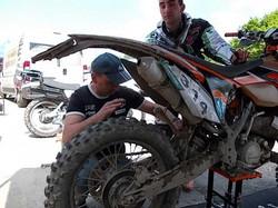 Moto-Cloub-Off-Road-2000-(19)