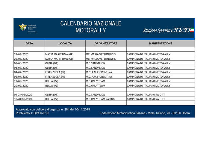 Calendario-Sportivo-Nazionale-Motorally-