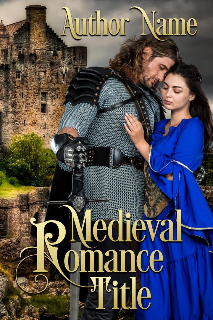 Medieval dark.jpg