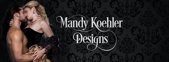 MandyKoehlerDesigns_Banner.jpg