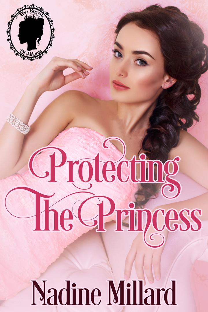 Protecting the Princess.jpg
