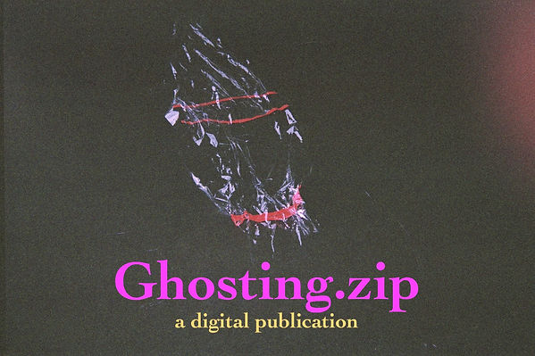 Ghosting cover landscape.jpeg