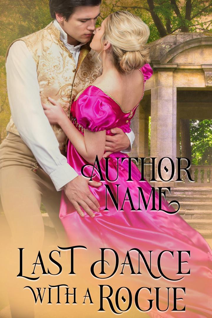 Last Dance_JaneCharles.jpg