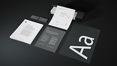 5.0 Brand Guide - Typography.jpg