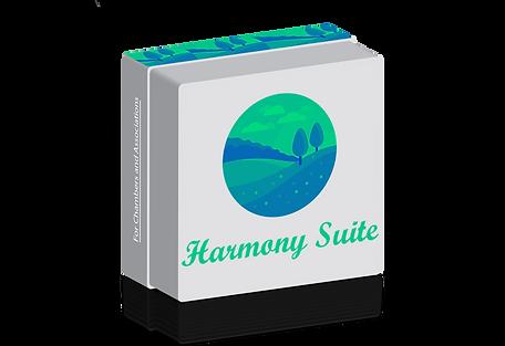 HARMONYBOX2.png