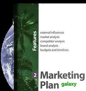 Marketing Plan - N.png