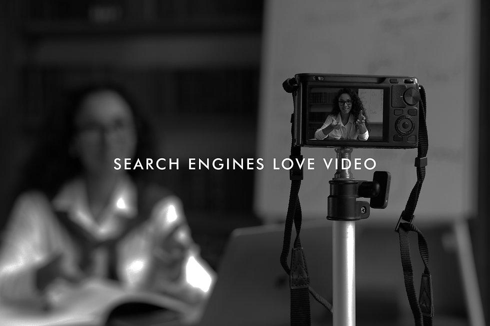 SearchEngines.jpg