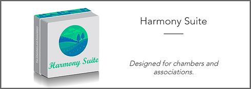 Harmony2.png