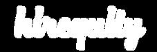 Hirequity Temp Logo White - No Tagline.p