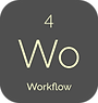 Workflow - New.png