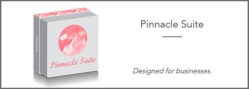 Pinnacle2.png