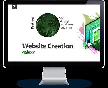 Website Creation - Skeleton.png