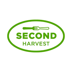 SecondHarvestColour.png