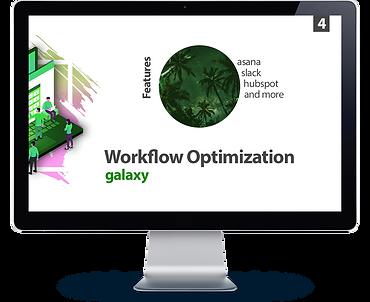 Workflow Optimization - Skeleton.png