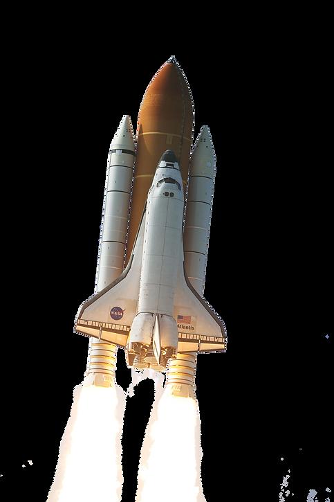 Rocket-PNG-Download-Image.png