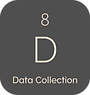 Data Collection - New.png