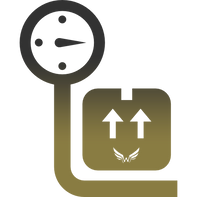 Oversized - Simple (LG).png