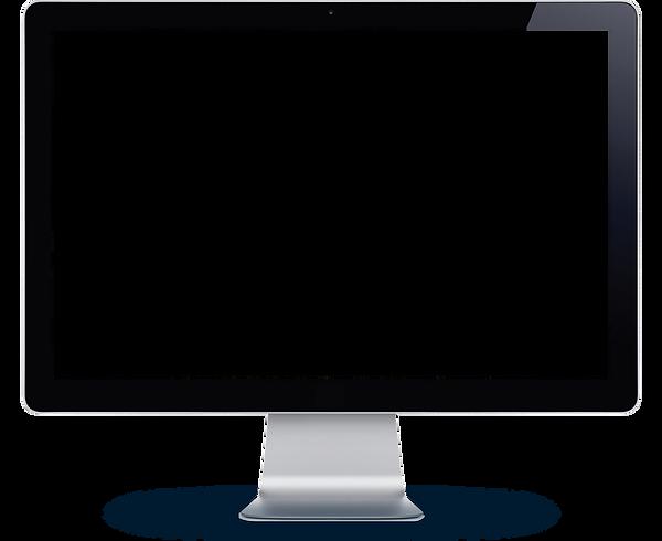 laptop_PNG5888.png