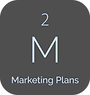 Marketing Plans - NEWNEW.png