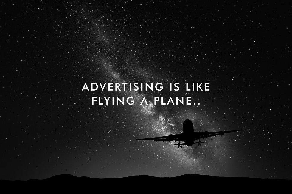 AdvertisingIsLike.jpg