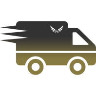 Expedited - Simple (LG).png