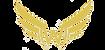Woodbine Logo.png