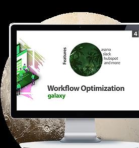 Workflow Optimization - N.png