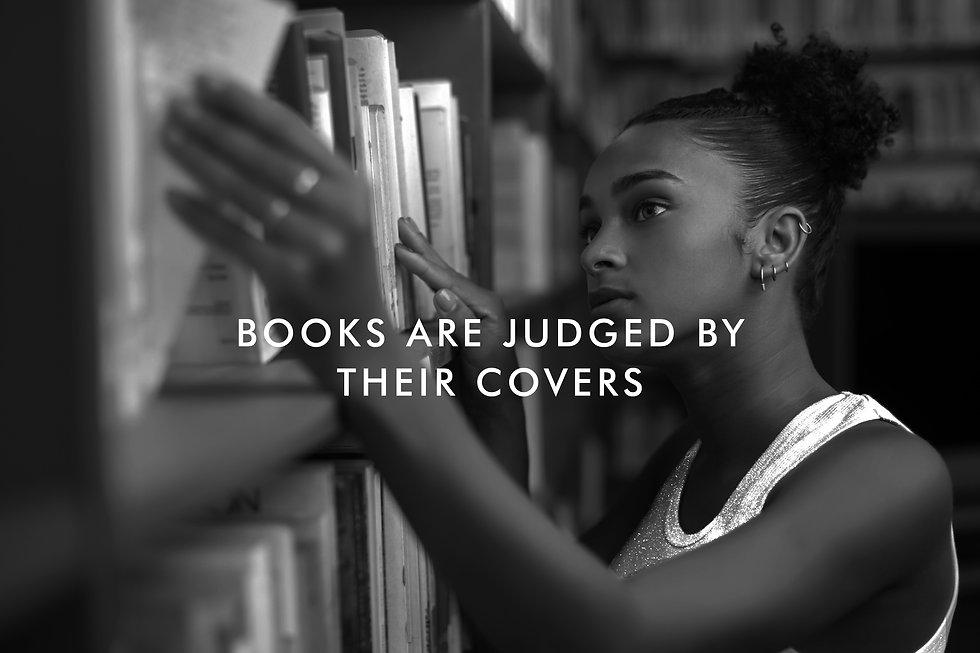 BooksAreJudged.jpg
