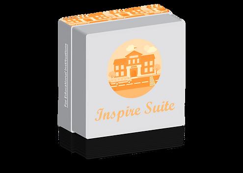 INSPIREBOX2.png