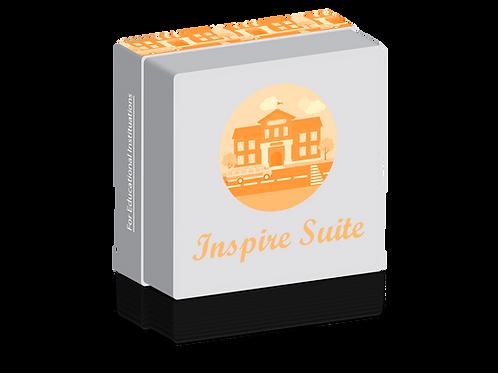 Inspire Suite