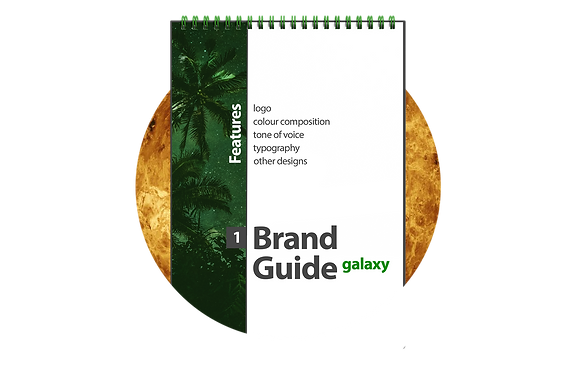 Brand Guide.png
